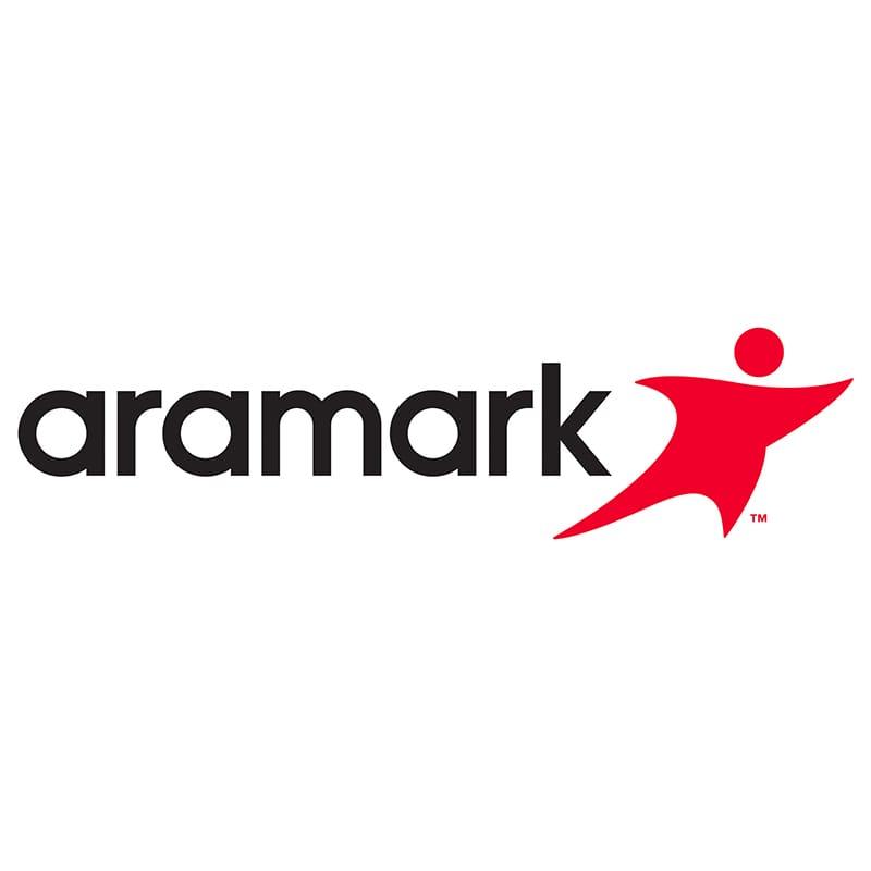 Aramark Locksmith