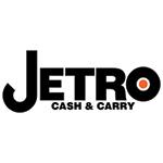 Jetro Cash & Carry Locksmith