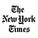New York Times Locksmith