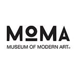Museum of Modern Art Locksmith